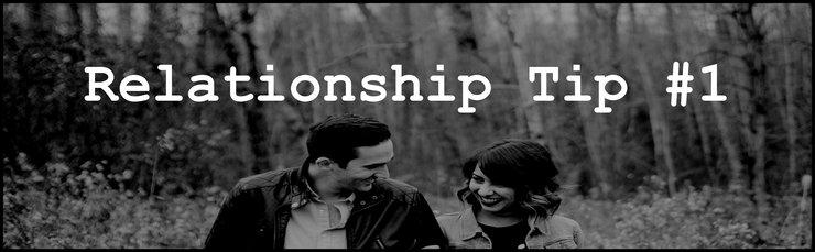 rsz_relationship_tip_banner_number_1