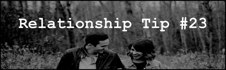 rsz_relationship_tip_banner_number_23