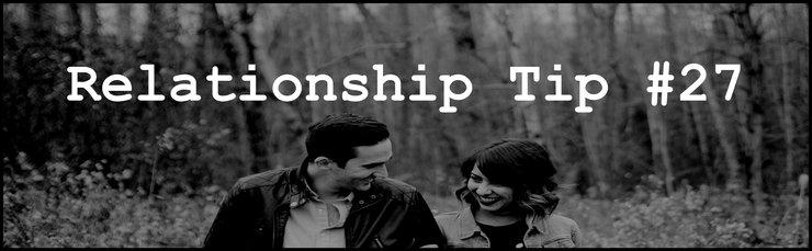 rsz_relationship_tip_banner_number_27