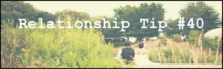 rsz_relationship_tip_banner_number_40