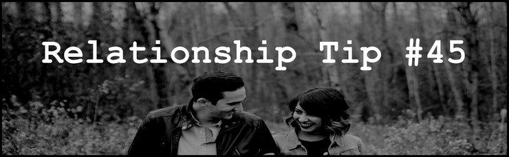 rsz_relationship_tip_banner_number_45