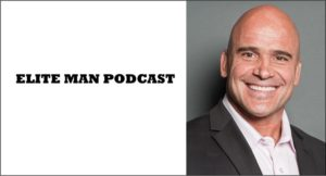 Life Of A Champion – Bas Rutten (Ep. 97)