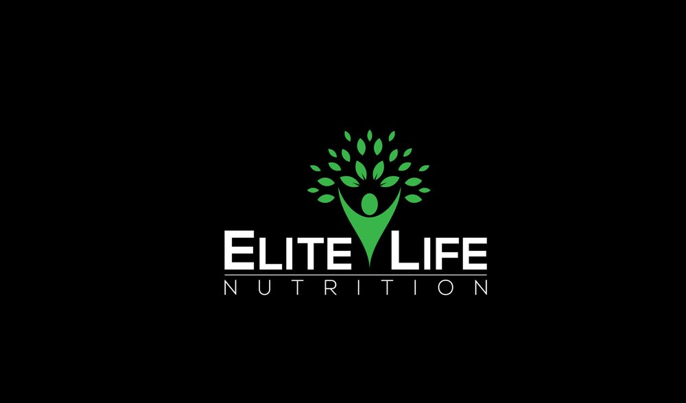 elite life nutrition
