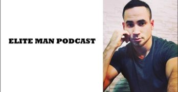 The Most Important Lesson I've Learned From Doing 200 Podcast Episodes – Justin Stenstrom (Ep. 201)