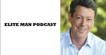 How To Grow An Unshakeable Core of Calm, Strength, and Happiness – Dr. Rick Hanson (Ep. 185)