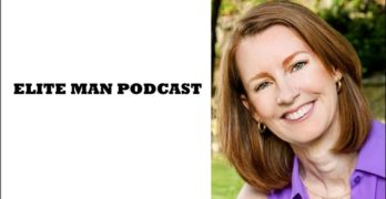 The 4 Tendencies: How To Make Your Life Better By Understanding Your Personality Type – Gretchen Rubin (Ep. 191)