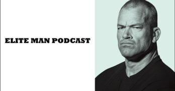 How To Effectively Balance The Challenges Of Extreme Ownership To Become A Great Leader And Win More In Life – Jocko Willink (Ep. 194)