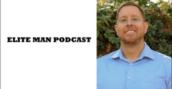 How To Become More Productive, Less Stressed, And Happier By Figuring Out The Perfect Blend Of Work-Life Balance – James Sudakow (Ep. 199)