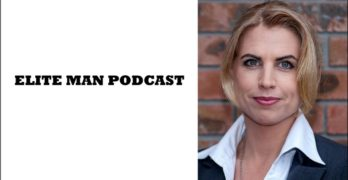 How To Stop Aging, Grow Taller, Build Muscles Without Lifting Weights, And Reverse Almost All Disease Using Gene Therapy – Liz Parrish (Ep. 198)