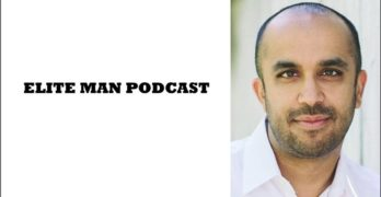 How To Get Back Up No Matter What Life Throws Your Way – Neil Pasricha (Ep. 197)